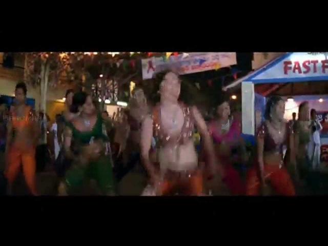 Raju Bhai Movie | Korameenu Video Song | Manchu Manoj Kumar, Sheela