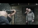 Злой Обзор фильма Кремень (2012)