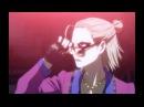 Yuri On Ice AMV - GENTLEMAN