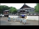 【MVメイキング】A応P「君氏危うくも近うよれ」(アニメ「おそ松さん」&#1