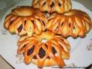 معجنات روعة للفطور best breakfast pastries