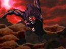 Saiyuki: Journey West Japanese Opening - Playstation