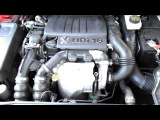 Двигатель Пежо Peugeot 307 1 6 HDI, 9HY1