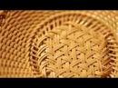 京竹工芸(Kyo-takekogei/Kyoto bamboo crafts)