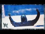 Alan Walker: Unmasked (Episode 2)