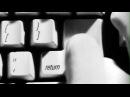 Видео к фильму «Пи» (1997): Трейлер