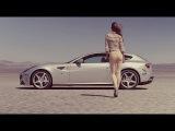 Nana - Lonely (The Distance &amp Riddick Remix)