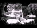 Black Sabbath - Paranoid (Performing At Pop Shop) Music Video