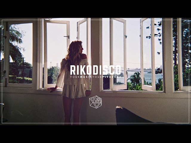 Trio Mandili - Apareka (RAFO Tamerlan Remix)