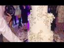 Барзиков Иван Самая лучшая часть, торт, все таки свадьба она больше для девушек, всегда все для вас