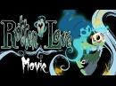 Sheridan 4th year 2D animated short film, ROTTEN LOVE
