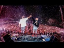 Axwell Λ Ingrosso - More Than You Know (Official Fan Made Music Video)
