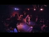 Bodysnatcher - Full Set HD - Live at The Foundry Concert Club (June 2017)