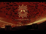 Red Sparowes - Every Red Heart Shines Toward the Red Sun Full Album