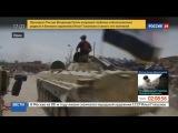 Новости на Россия 24  Сезон  Премьер Ирака объявил о победе над