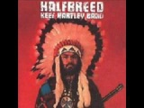 Keef Hartley Band - Halfbreed - Leavin' Trunk
