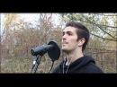 Twenty One Pilots - Heathens Cover Vocal Cover - SixFiction Feat. BF1