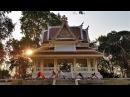 Йога тур Таиланд февраль 2017