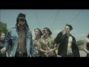 Chase Atlantic - Keep It Up