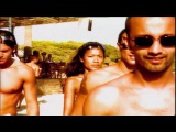 David Morales Needin' U 1998 OFFICIAL VIDEO HD