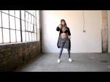 Alan Walker - Tired Remix ♫ Shuffle Dance (Music video) Electro House