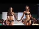 Fashion Show Amour Swimwear - Los Angeles Swim Week Spring 2017