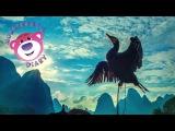 Mario Basanov feat. Rahjwanti - Slip Away (Original Mix)
