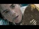 Люди Икс Новые мутанты — Русский трейлер 2018 г. фильм