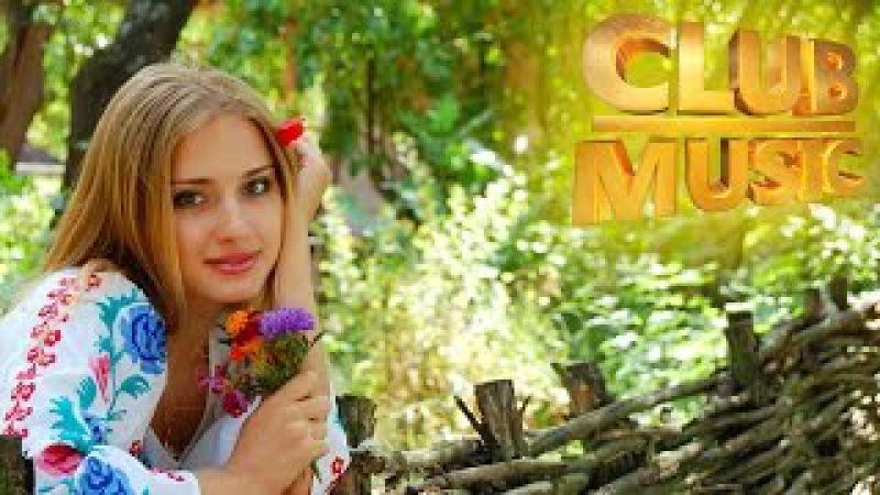 Sesiune de Folclor Romanesc 2017 Club Mix Muzica de Petrecere 2017