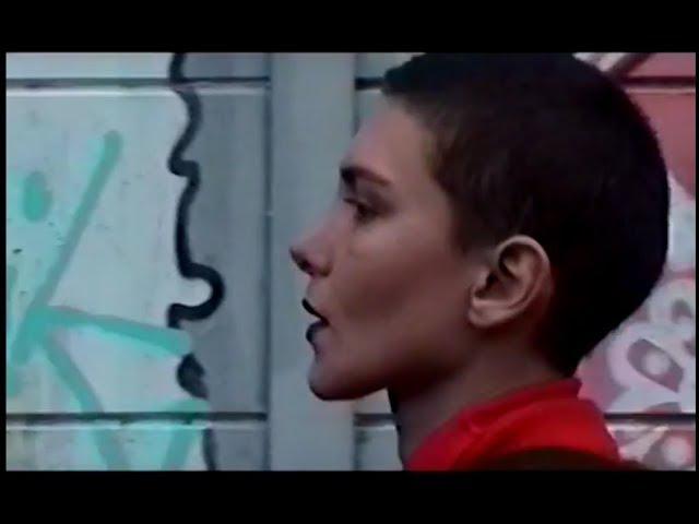 Soho Rezanejad - Greed Wears a Disarming Face