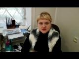 Найти работу в Донецке просто! Приглашаем в нашу дружную команду!