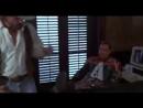 Харли Дэвидсон и Ковбой Мальборо (1991)