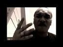 Stein Pray Man A Pray Official Music Video