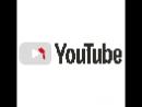 Video 3c9871d0fbb49bfeadbea35a0a0d314c