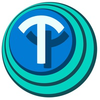 Логотип Проект Телепортация