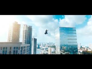 krrish_3_Hrithik_Roshan_flight_or_aeroplane_action_scene.mp4