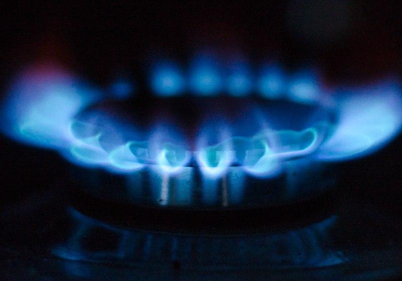 Власти Севастополя обнаружили 68 тыс. газовых «камикадзе»