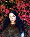 Юлия Мексичева фото #14