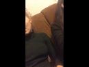 Julia Oleynikova — Live