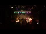 Адаптация Пчёл - Коробок Live - 25.11.17