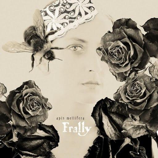 Frally альбом Apis Mellifera