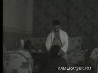 [g #rus #turk #spy] kamera@bk.ru kavkaz #3 2008 480p