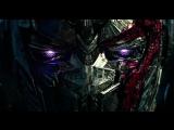 Трансформеры: Последний рыцарь в  IMAX PEOPLES CINEMA