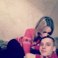 Александра Коршун сервис Youlazy