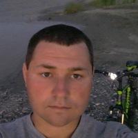 Stepan Dureev