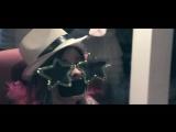 Sak Noel - Paso (Official Video)