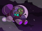 Invader Zim S01E01 The Nightmare Begins ENG