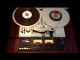 Master Tape_ Santa Esmeralda - Another Cha-Cha