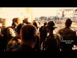 Герои Национальной оброны в районе Джобар на северо-востоке Дамаска