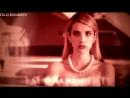 Scream Queens 1X01,02 Opening Credits